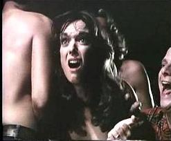 порно изнасилование бандиты ворвались и изнасиловали семью