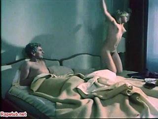 muzhskaya-masturbatsiya-v-filmah