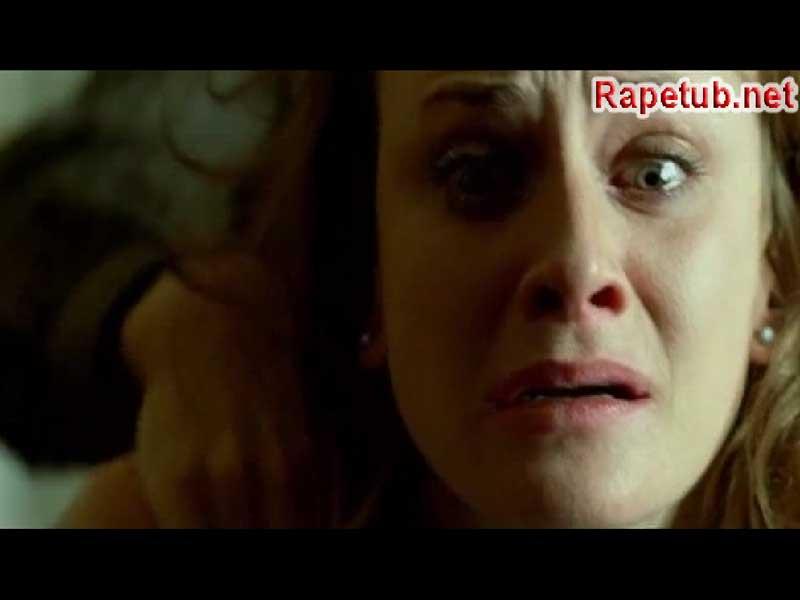 Сцена с Актриса Белен Фабра