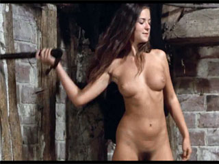 подборка порно сцен из фильмов