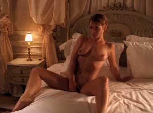 Бесплатное сексуальные сцены с фильма фото 193-947