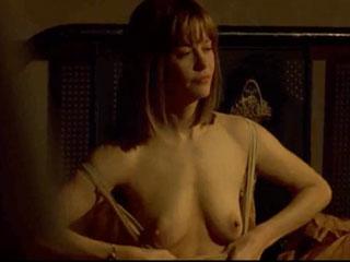 Мег Райан сцена обнажения и секс