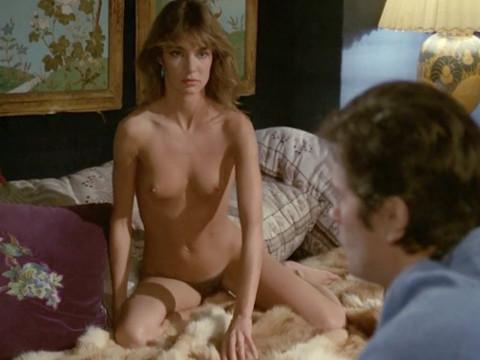 Ан парийо порно филми
