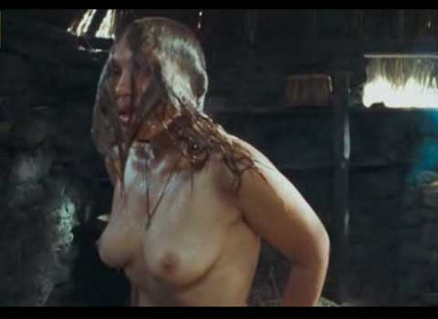 http://sexscenemovies.net/tb/baba.jpg