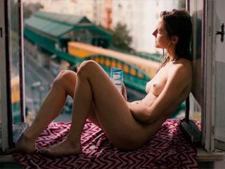 От интима по web камере до проституции и группового секса