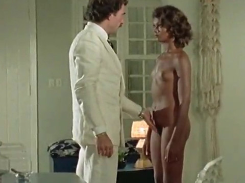 indo nude pusy porn