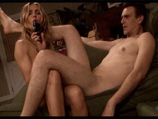 Секс сцены с Камерон Диас