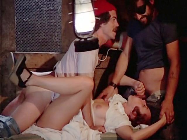 Порно сцены измены пьяных женщин фото 143-226