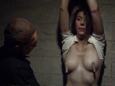 Фильм секс фантастика