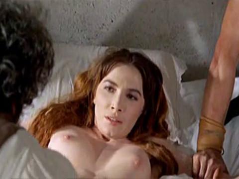 stseni-prinuditelnogo-seksa-v-hudozhestvennih-filmah