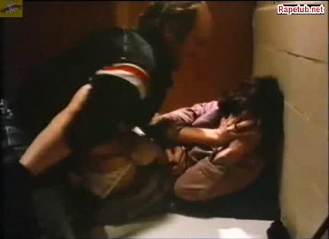 кино онлайн с сценами сексуального домогательства-йй2