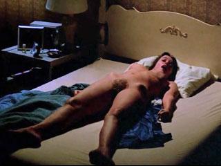 Первый секс с мамой — Ya-suka.com