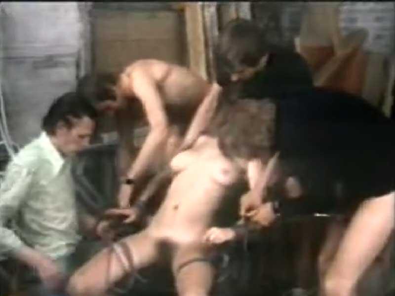 Андрей Рублев (1971) смотреть онлайн или скачать фильм ...