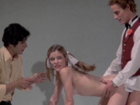 Изучение секс-искусства