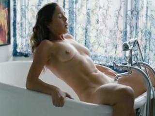Фильмы с лесбийскими сценами, порно ролики стоя член и