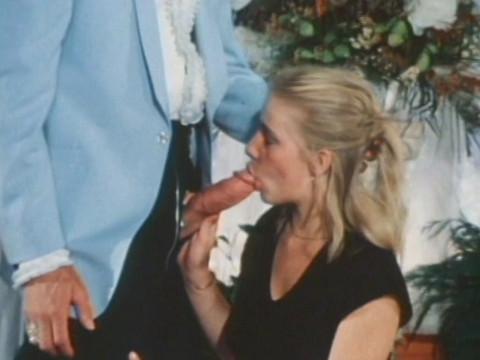 русалка секс фото эротика жопа знакома эта ситуация