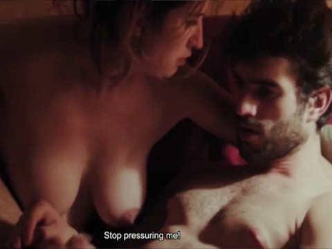 Сексуальная жизнь различных партнеров
