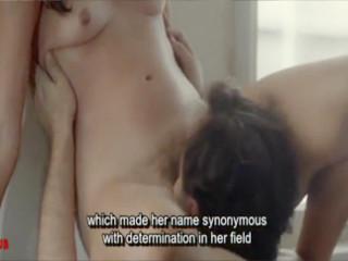 Интимные воспоминания одинокой аристократки
