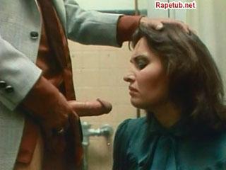 тюрьме секс кино
