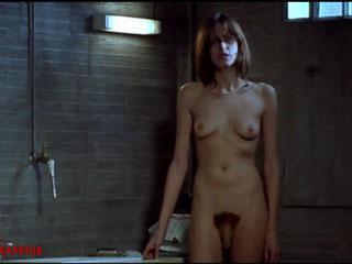 Gina Gerson » Скачать HD порно видео, XXX ролики, секс ...