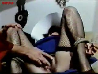 Дворянские порно секс развлечения — photo 12