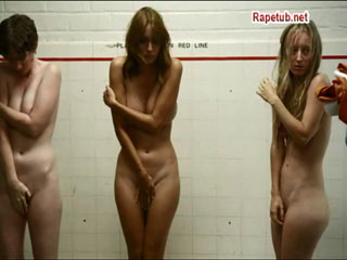 Женщины в тюрме секс фото фото 142-871