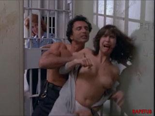 Can take Slave slut abuser pantyhose yoyo house isso que uma