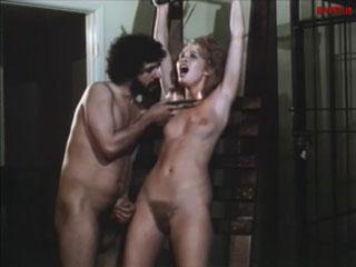 Французские ретро порно фильмы с принуждением в хорошем качестве фотоография