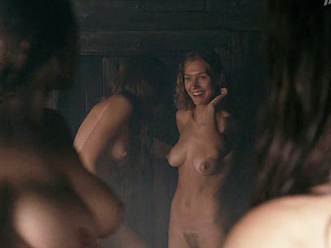 foreign movie stars naked