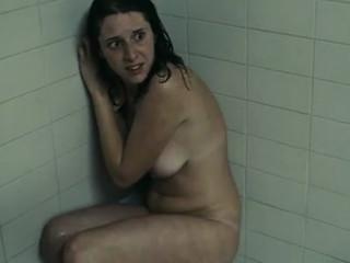 полнометражные фильмы с элементами принуждения к сексу
