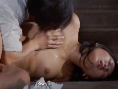 Жена как рабыня