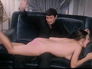 порно отшлепанные девочьки