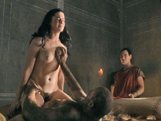 эротика худож порно фильмы