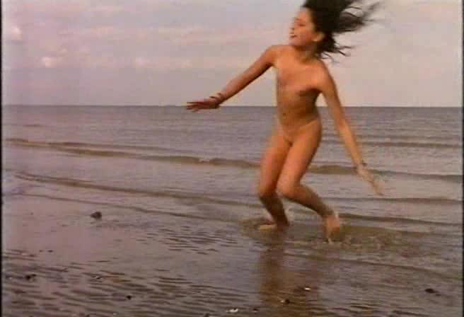 Русское порно видео СНГ секс