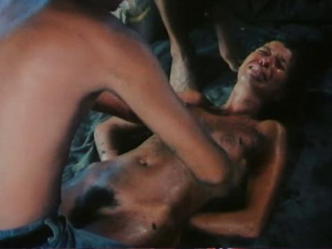 Вызову краснодар секс где бют пажопе порнуху