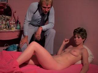 Французские фильмы о нудистах инатуристах смотреть онлайн