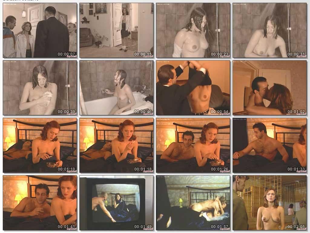 Порно в бандитский петербург фильм фото 183-507