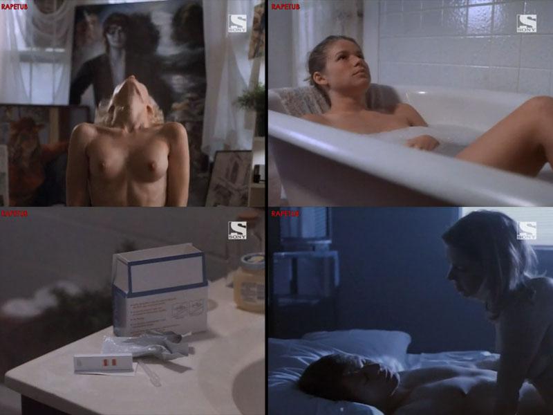 Латвия Секс порно хаб HD видео