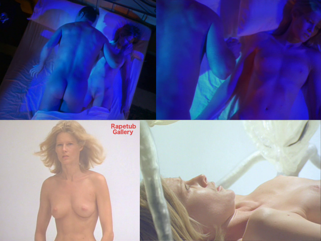 Порно инопланетяне оплодотворяют