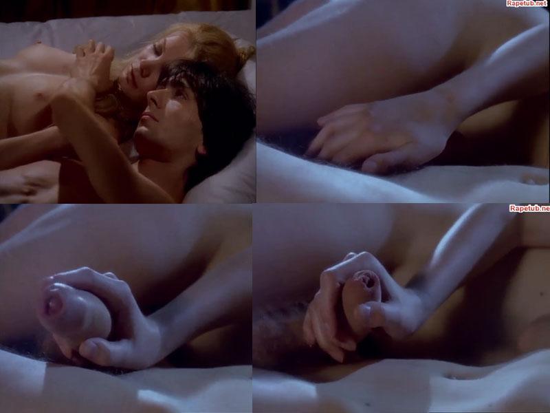 Фильмы со сценами настоящего секса 2 фотография