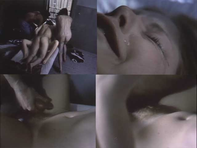 Порно износилование в женских колониях смотреть онлайн фотоография