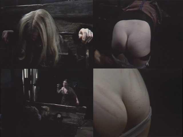 Эротические сцены в тюрьме из фильмов (15 видео) | XCADR.COM