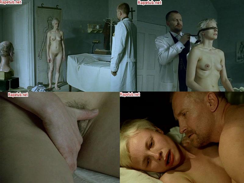 Секс ролики из художественных фильмов онлайн