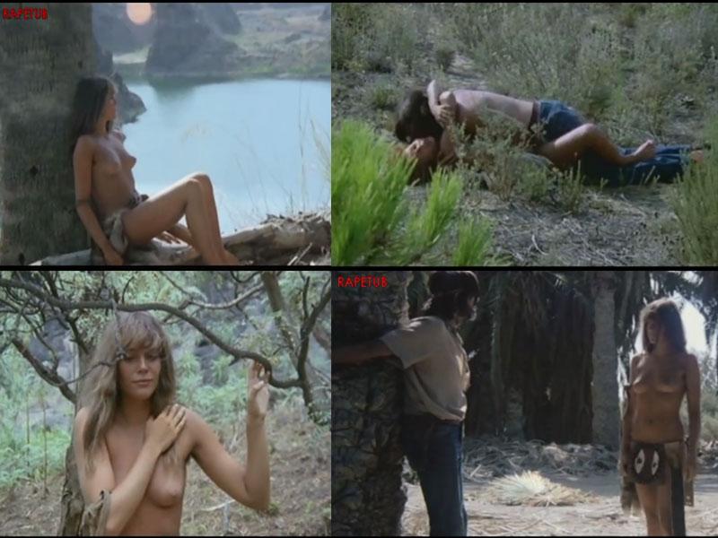 Nidya Sex Porn Videos & Sex Movies Redtubecom