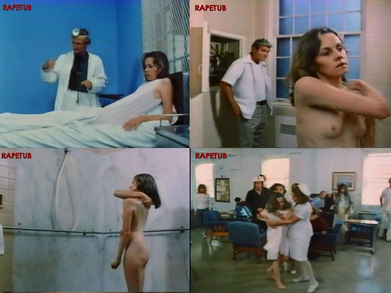 Посмотреть порнуху бесплатно про то как врач отрахал пациентку 17 фотография