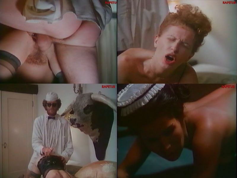 pornofilm-ukus-vampira