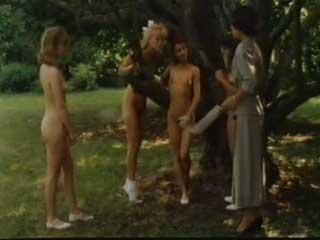 Смотреть онлайн эротические фильмы про проституток