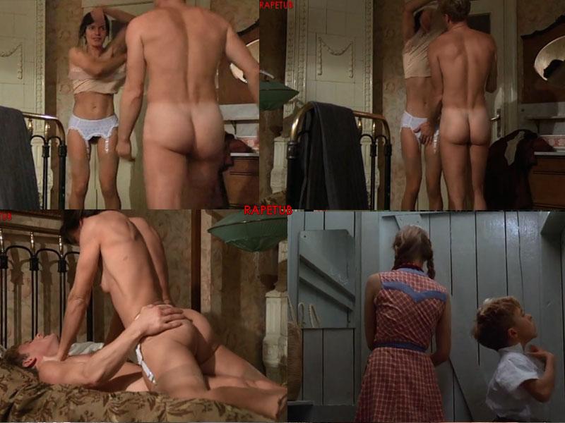 секс из русских фильмов