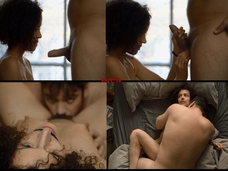 фильмы о откровенном сексе