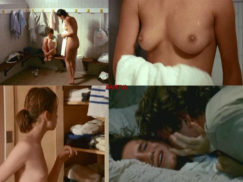 секс порно в фильмах